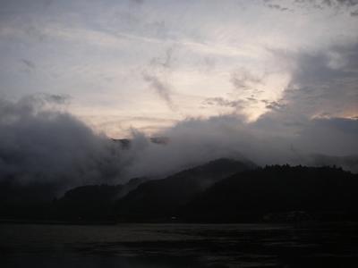 20080816088.jpg