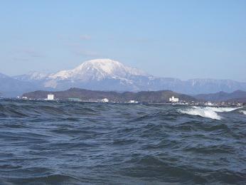 2011.02.jpg