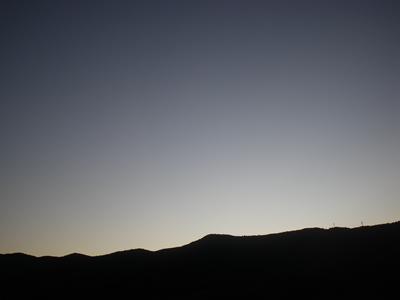 201209-3.jpg