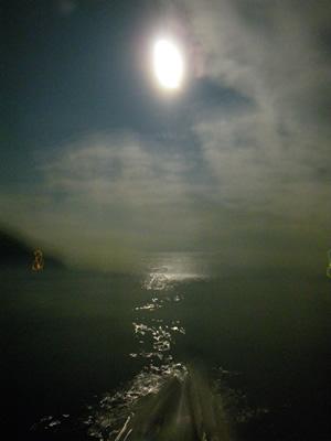 20120901IMGP0181.jpg