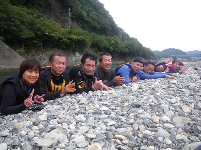 20121014IMGP0038.jpg