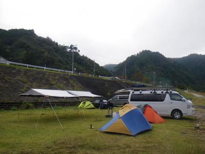 20121027IMGP00101.JPG