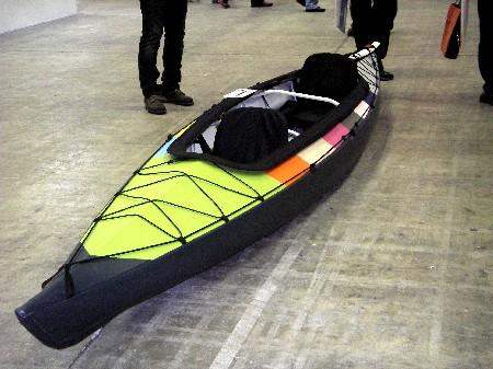 アルピナ2-460カラーオーダーサンプルモデル