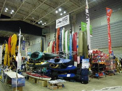 2009横浜ボートショー