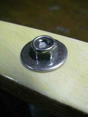 IMGP0688.JPG