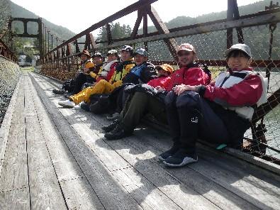 集合写真 吊橋.jpg