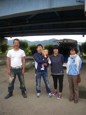 20121014IMGP0042.jpg