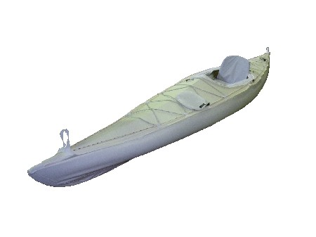 オールホワイト PE-1-400 スペリオ